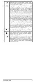 Trans‑Nasal Skull Base Bur - e-Institute - Page 3