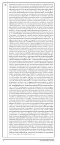 Trans‑Nasal Skull Base Bur - e-Institute - Page 4