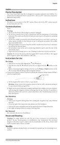 Trans‑Nasal Skull Base Bur - e-Institute - Page 5