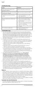 Trans‑Nasal Skull Base Bur - e-Institute - Page 6
