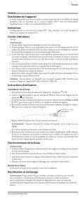 Trans‑Nasal Skull Base Bur - e-Institute - Page 7