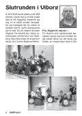 Kalender - Valhalla Warriors - Page 6