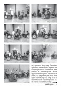 Kalender - Valhalla Warriors - Page 7