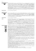 SAGA B D - Järbo Garn AB - Page 3