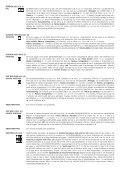 SAGA B D - Järbo Garn AB - Page 4