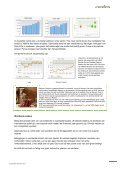 Beleggen in excellente bedrijven uit groeisectoren - Excelco - Page 3