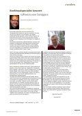 Beleggen in excellente bedrijven uit groeisectoren - Excelco - Page 6