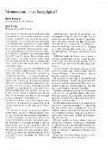 svampe21.pdf - Page 3