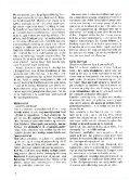 svampe21.pdf - Page 4