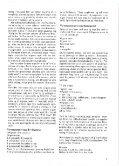 svampe21.pdf - Page 7