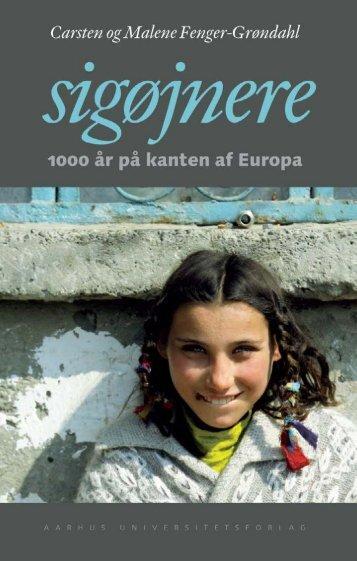 Af Carsten og Malene Fenger-Grøndahl