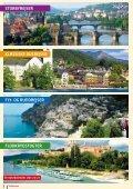 - rejser med indhold - NILLES REJSER A/S - Page 2