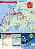 - rejser med indhold - NILLES REJSER A/S - Page 3