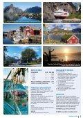 - rejser med indhold - NILLES REJSER A/S - Page 5