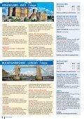 - rejser med indhold - NILLES REJSER A/S - Page 6