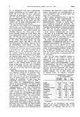 Statistisk-Økonomisk Oversikt over Året 1939 - Statistisk sentralbyrå - Page 7