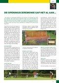 SAMEN STERK! - Groen-Geel - Page 3