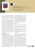 4 Slingrende kurs på en hullet vej - Servicestyrelsen - Page 5