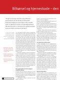 4 Slingrende kurs på en hullet vej - Servicestyrelsen - Page 6