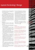 4 Slingrende kurs på en hullet vej - Servicestyrelsen - Page 7