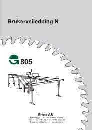 Ernex 805.pdf