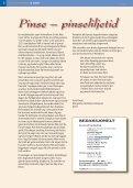 KyrKjeblAd - kyrkje... Austevoll - Page 2