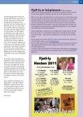 KyrKjeblAd - kyrkje... Austevoll - Page 5