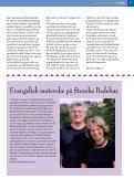 KyrKjeblAd - kyrkje... Austevoll - Page 7