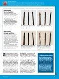 Savklingen skal passe - Gør Det Selv - Page 2