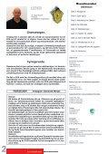 Brandmanden - Brandfolkenes Organisation - Page 2