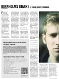 Magasinet Bornholm #1 - Mermaid Universe - Page 5