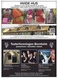 Magasinet Bornholm #1 - Mermaid Universe - Page 6
