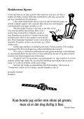 hvalposten 2-11v1 - Page 2