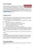 hvalposten 2-11v1 - Page 3