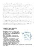 hvalposten 2-11v1 - Page 5