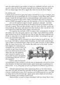hvalposten 2-11v1 - Page 7