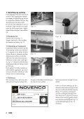 ZCN DK mu13717 0707.fm - Novenco - Page 6
