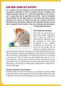 Klikk på bildet eller denne lenken. - Kattens Vern - Page 4