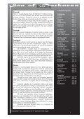 Scenariet - Projekt R'lyeh - Page 2