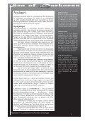 Scenariet - Projekt R'lyeh - Page 4
