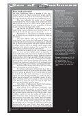 Scenariet - Projekt R'lyeh - Page 6