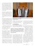 Verdens Tak 2-2011.pdf - Den norske Tibet-komité - Page 5