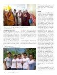 Verdens Tak 2-2011.pdf - Den norske Tibet-komité - Page 6