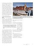 Verdens Tak 2-2011.pdf - Den norske Tibet-komité - Page 7