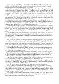 Det frivillige offer - Lyd i Natten - Page 2