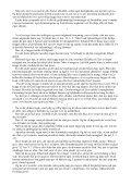 Det frivillige offer - Lyd i Natten - Page 3