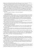Det frivillige offer - Lyd i Natten - Page 5