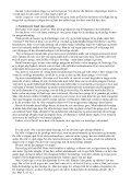 Det frivillige offer - Lyd i Natten - Page 6
