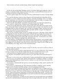 Det frivillige offer - Lyd i Natten - Page 7