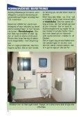 Gasten - Kolding Bådelaug - Page 4
